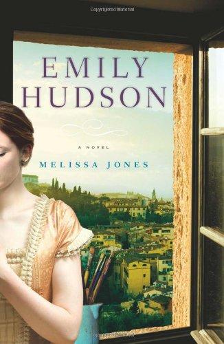 9780670021802: Emily Hudson: A Novel