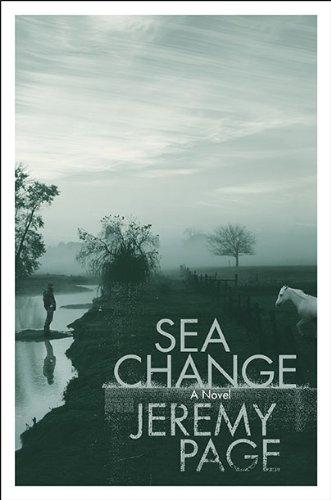 9780670021901: Sea Change