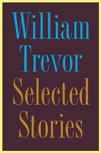9780670022069: Selected Stories