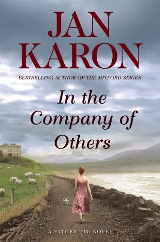 9780670022335: In the Company of Others: A Father Tim Novel (A Mitford Novel)