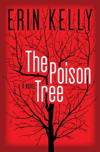9780670022403: The Poison Tree: A Novel
