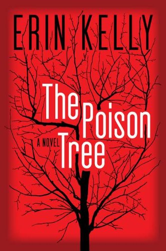 9780670022403: The Poison Tree: A Novel