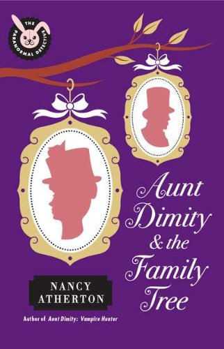 9780670022434: Aunt Dimity and the Family Tree