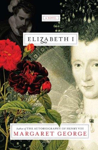 9780670022533: Elizabeth I