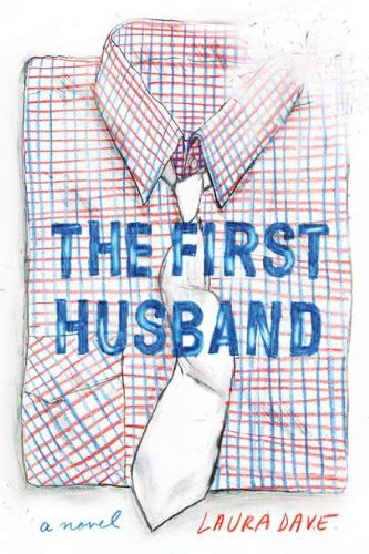 9780670022670: The First Husband