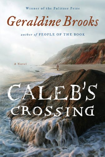 9780670022915: Caleb's Crossing: A Novel