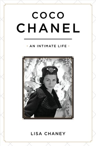 9780670023097: Coco Chanel: An Intimate Life
