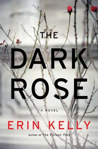 9780670023288: The Dark Rose: A Novel
