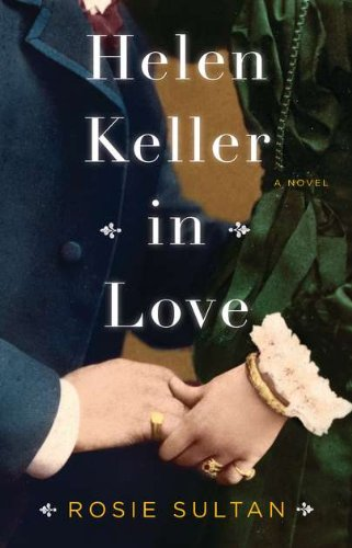 9780670023493: Helen Keller in Love