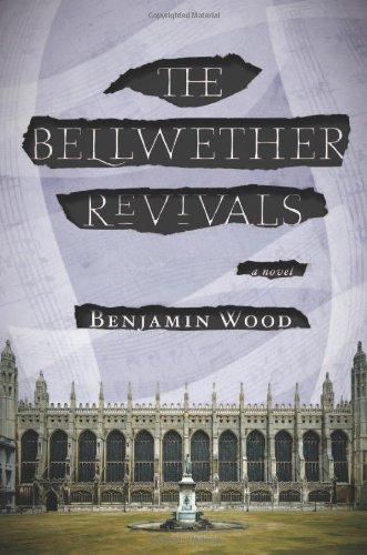 9780670023592: The Bellwether Revivals: A Novel