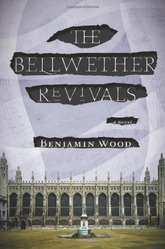 9780670023592: The Bellwether Revivals