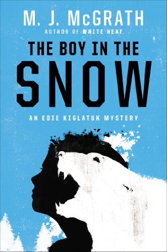 9780670023691: The Boy in the Snow