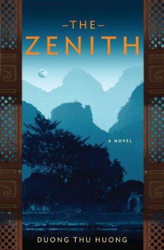 9780670023752: The Zenith