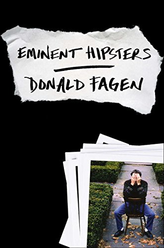 9780670025510: Eminent Hipsters