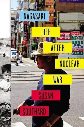 9780670025626: Nagasaki: Life After Nuclear War