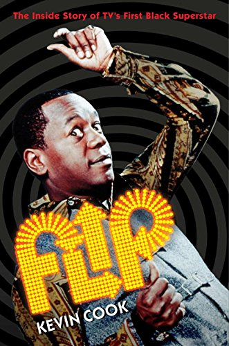 9780670025701: Flip: The Inside Story of TV's First Black Superstar