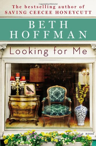 Looking for Me 9780670025831 A Southern novel of family and antiques from the bestselling author of the beloved Saving CeeCee Honeycutt Beth Hoffman's bestselling debut, Saving CeeCee Honeycutt, won admirers and acclaim with its heartwarming story and cast of unforgettable characters. Now her unique flair for evocative settings and richly drawn Southern personalities shines in her compelling new novel, Looking for Me. Teddi Overman found her life's passion for furniture in a broken-down chair left on the side of the road in rural Kentucky. She learns to turn other people's castoffs into beautifully restored antiques, and eventually finds a way to open her own shop in Charleston. There, Teddi builds a life for herself as unexpected and quirky as the customers who visit her shop. Though Teddi is surrounded by remarkable friends and finds love in the most surprising way, nothing can alleviate the haunting uncertainty she's felt in the years since her brother Josh's mysterious disappearance. When signs emerge that Josh might still be alive, Teddi is drawn home to Kentucky. It's a journey that could help her come to terms with her shattered family—and to find herself at last. But first she must decide what to let go of and what to keep. Looking for Me brilliantly melds together themes of family, hope, loss, and a mature once-in-a-lifetime kind of love. The result is a tremendously moving story that is destined to make bestselling author Beth Hoffman a novelist to whom readers will return again and again as they have with Adriana Trigiani, Fannie Flagg, and Joshilyn Jackson.