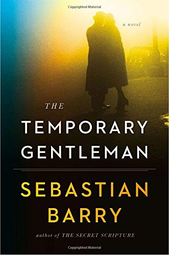 9780670025879: The Temporary Gentleman