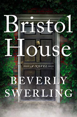9780670025930: Bristol House: A Novel