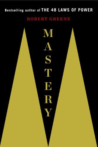 9780670026302: Mastery