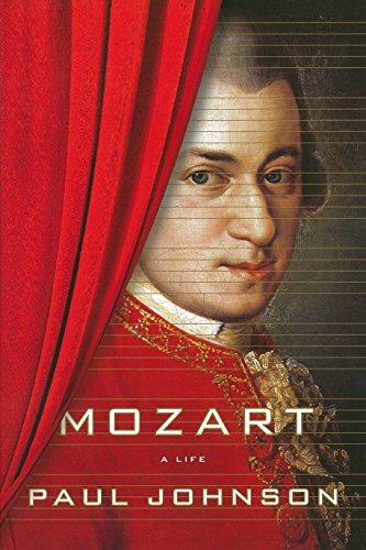 9780670026371: Mozart: A Life