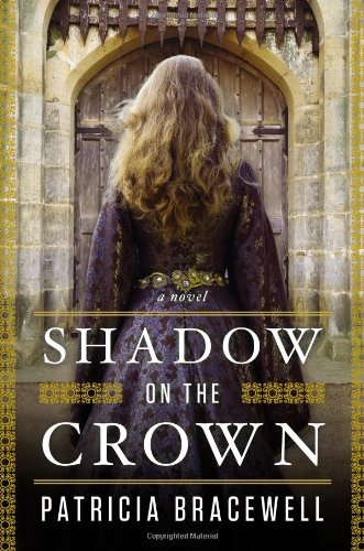 9780670026395: Shadow on the Crown: A Novel