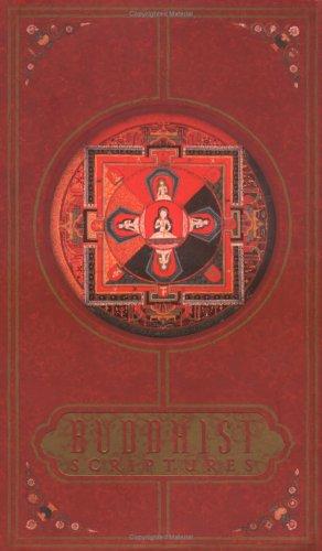 9780670028924: Buddhist Scriptures