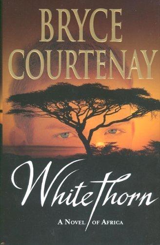9780670029228: Whitethorn