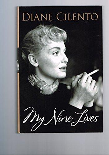 9780670029372: My Nine Lives
