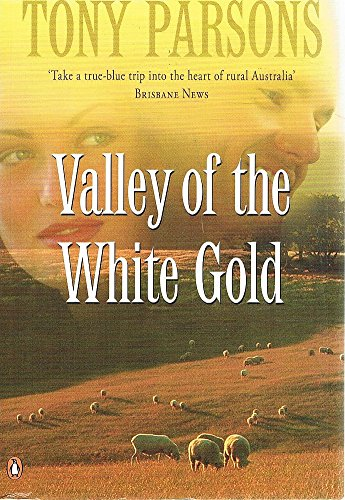 9780670029877: Valley of the White Gold