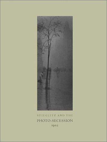 9780670030385: Stieglitz and the Photo-Secession, 1902