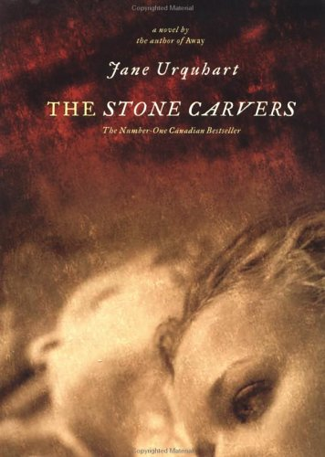 9780670030446: The Stone Carvers
