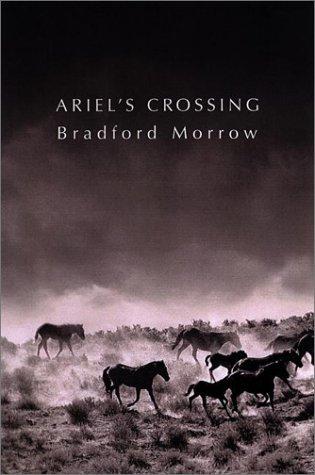 9780670030958: Ariel's Crossing