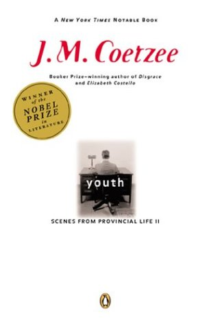 9780670031023: Youth: Scenes from Provincial Life II