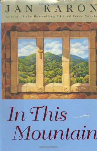 9780670031047: In This Mountain (Mitford Years: Book #7)