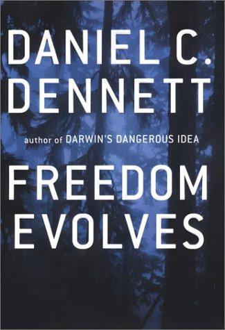 9780670031863: Freedom Evolves