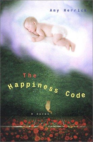 The Happiness Code: Amy Herrick