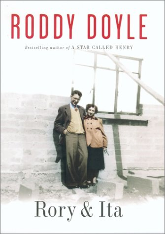 Rory and Ita: Doyle, Roddy