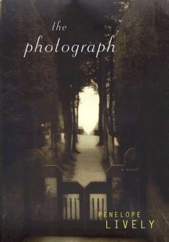 The Photograph: Lively, Penelope