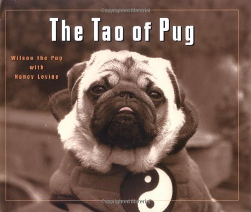 9780670032587: The Tao of Pug