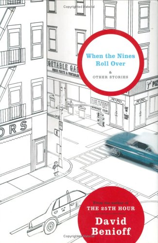 9780670033393: When the Nines Roll Over: And Other Stories