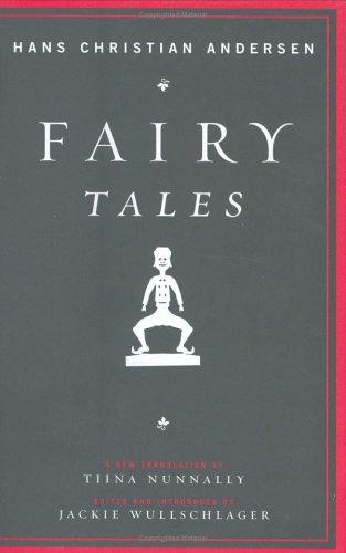 9780670033775: Fairy Tales