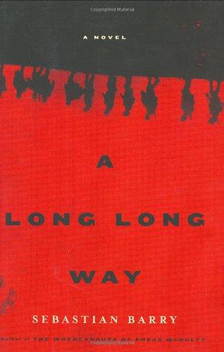 9780670033805: A Long Long Way: A Novel