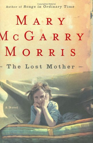 9780670033898: The Lost Mother: A Novel
