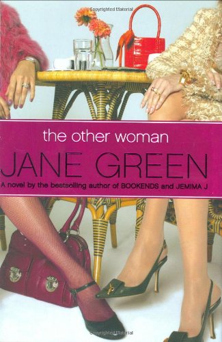 The Other Woman: **Signed**