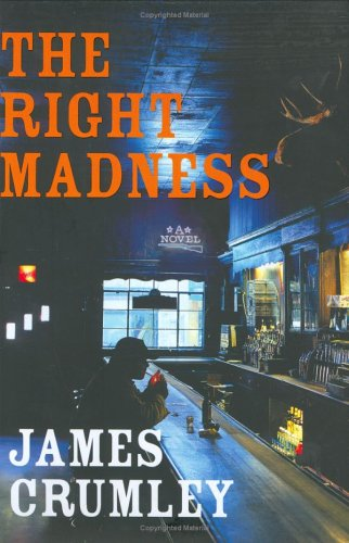9780670034062: The Right Madness
