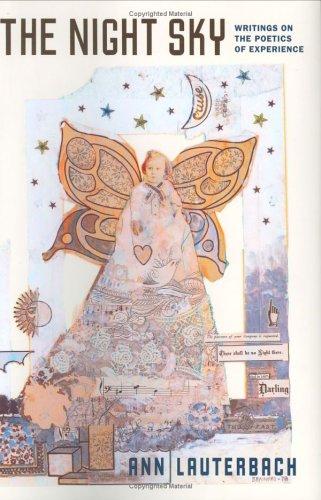 9780670034109: The Night Sky: Writings on the Poetics of Experience