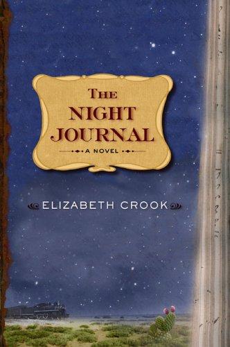 9780670034772: The Night Journal