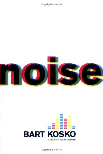 9780670034956: Noise