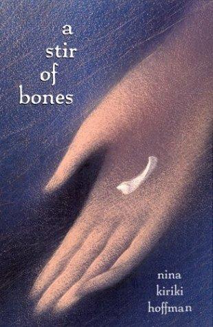9780670035519: A Stir of Bones
